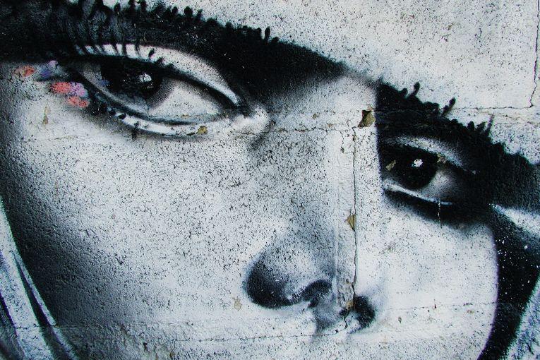 Transgresiones eróticas en la narrativa del siglo XXI, por Julia Elena Rial