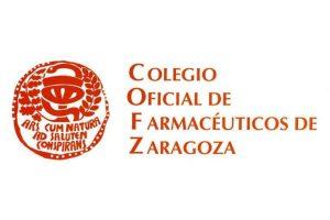 """VIII Certamen de Pintura """"Colegio Oficial de Farmacéuticos de Zaragoza"""""""