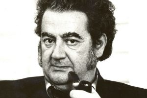 XXI Premio de Traducción Ángel Crespo