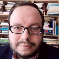 Daniel Escandell Montiel