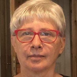 Marta Teitelbaum