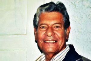 Miguel Humberto Hurtado