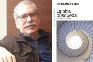 Rafael Arráiz Lucca