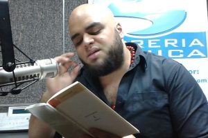 Francisco Catalano