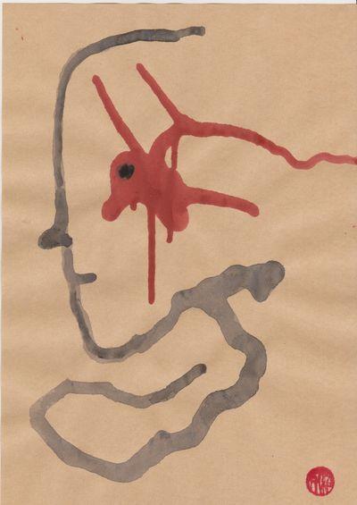 Andar tras las cuerdas, por Wilfredo Carrizales