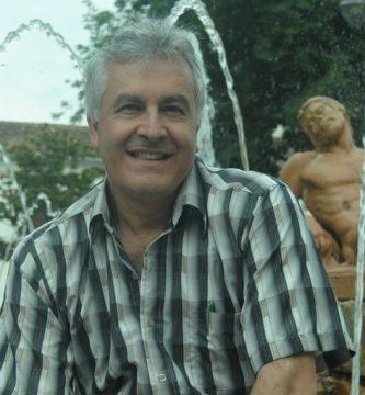Antonio María Flórez