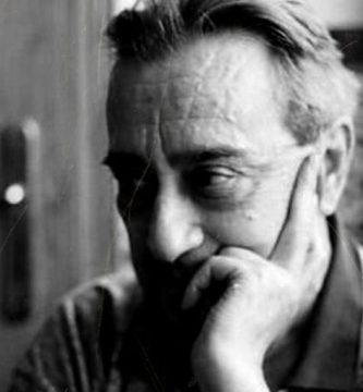 Vicente Núñez