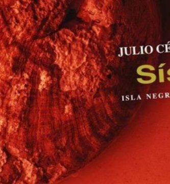 """Sísifo"", de Julio César Pol"