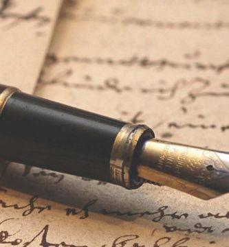 Maestría Bilingüe en Creación Literaria de la Utep