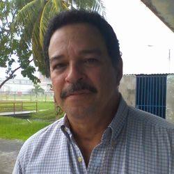 Manuel Aristimuño