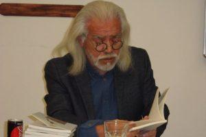 Mario Castro Navarrete
