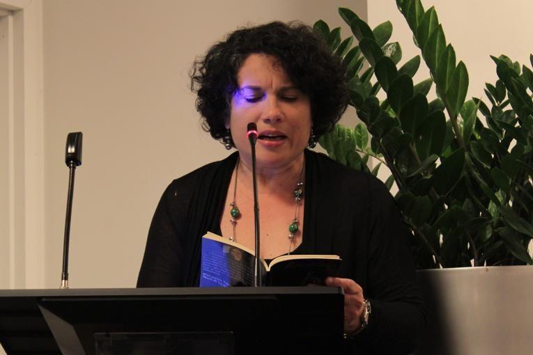 Marta Emmanuelli Muñiz