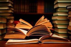 Publica tu libro con la alianza entre Letralia y FB Libros