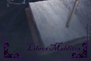 """""""Calabazas en el Trastero 26: Libros malditos"""", antología de Editorial Saco de Huesos"""