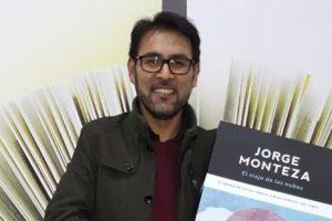 Jorge Monteza