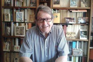 Robert Saladrigas