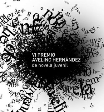VI Premio Avelino Hernández de Novela Juvenil