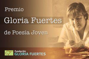Premio Gloria Fuertes de Poesía Joven 2019