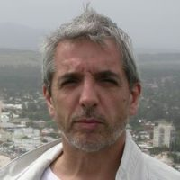 Carlos Ardohain