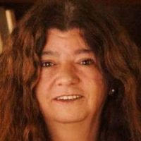 Claudia Vázquez