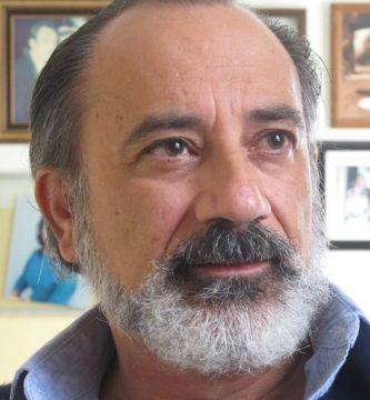 Edmundo Andrade Romo