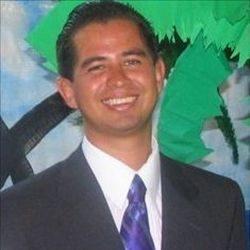 Luis Omar Montoya Arias