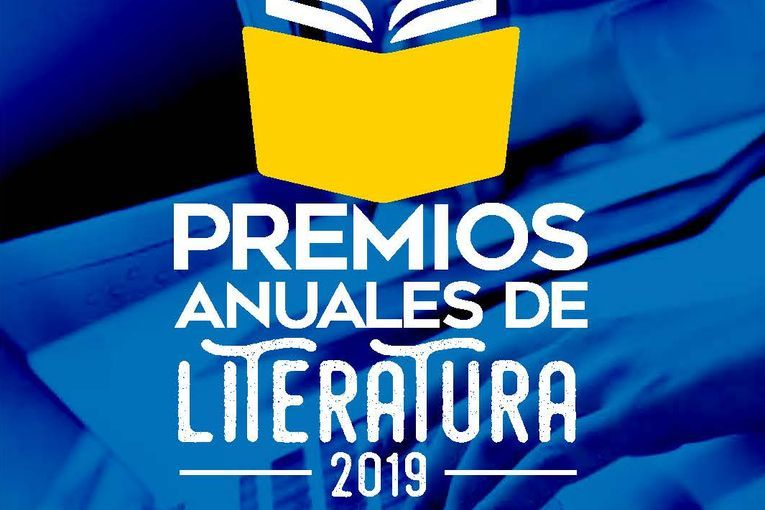 Premios Anuales de Literatura 2019 de República Dominicana