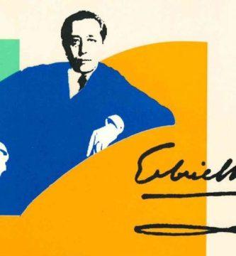 60º Concurso de Cuentos Gabriel Miró