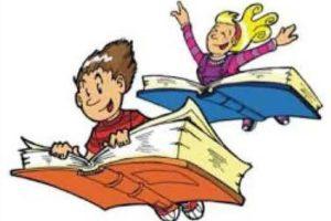 XVII Concurso de Cuentos Infantiles sin Fronteras de Otxarkoaga