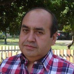 Benedicto González Vargas