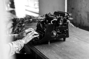 5 errores que impedirán que tu cuento funcione