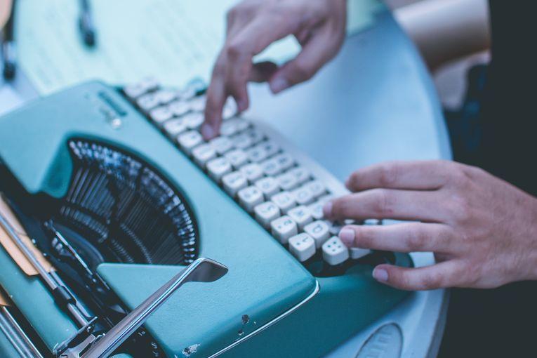 Vivir, entender, escribir..., por Rafael Fauquié