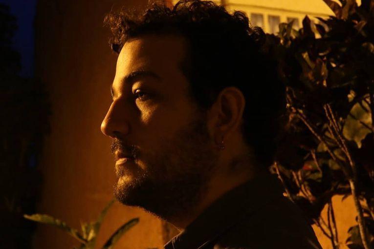 Carlos Katán
