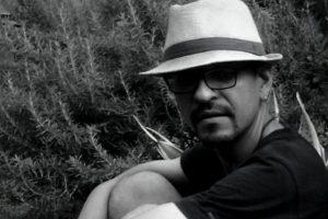 Dano Linares