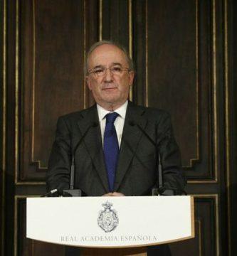 Santiago Muñoz Machado