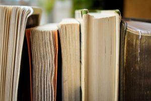 ¿Cómo saber si tu libro es publicable?