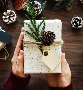 5 deseos de Letralia esta Navidad