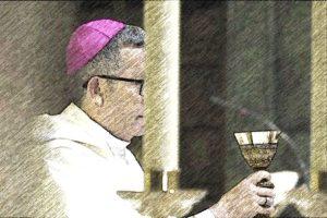 Epístolas a Séneca (III): Apropiación indebida. Abusos, por Vicente Adelantado Soriano