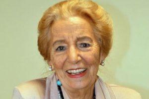 """VIII Premio Internacional de Poesía """"Pilar Fernández Labrador"""""""