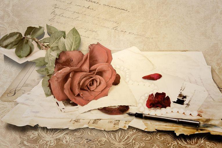 """II Certamen Literario """"Cartas de Amor en San Valentín"""""""