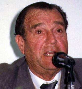 """XVIII Certamen Internacional de Poesía Joven """"Martín García Ramos"""""""