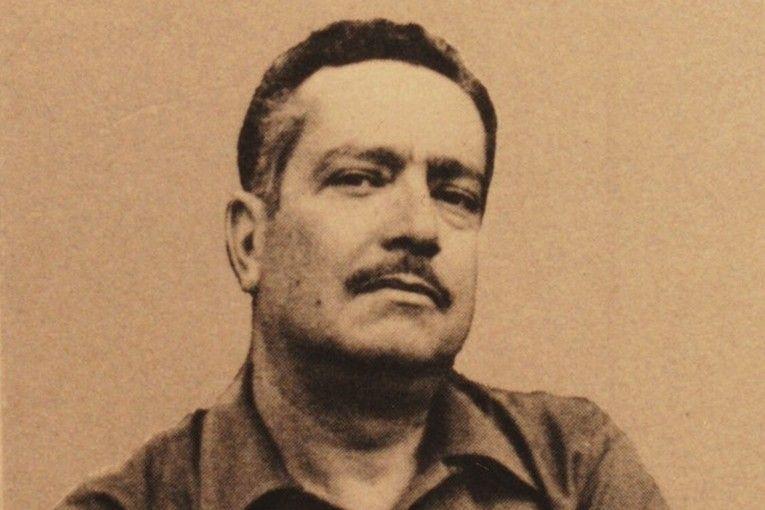 2º Certamen Nacional de Microcuentos José Luis González 2018