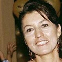 Mayela Barragán Zambrano