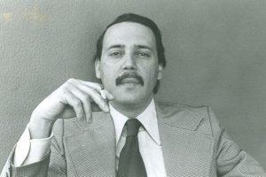 David Alizo