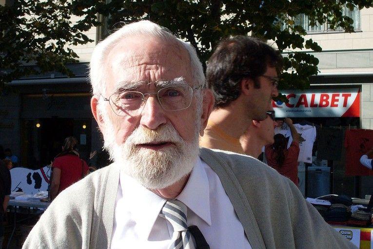 Ramon Folch i Camarasa