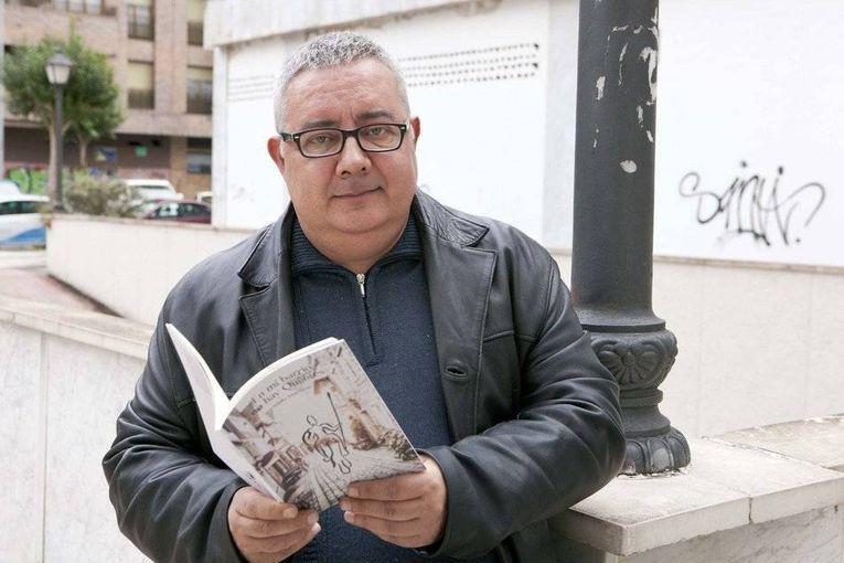Adolfo Marchena