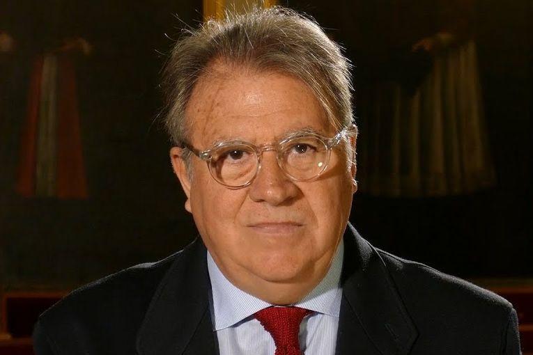 Jaime Siles
