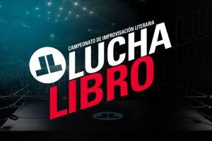 LuchaLibro Zaragoza 2019