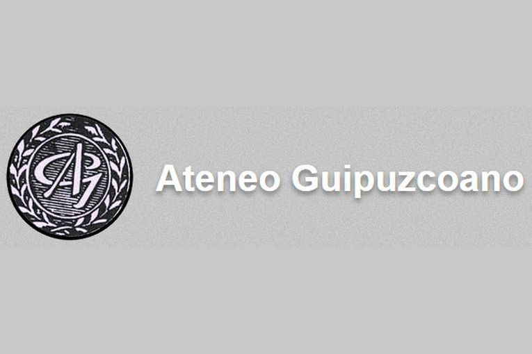 "II Premio Bienal de Poesía ""Elena Gorrochategui"""