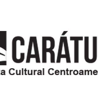 VII Premio Centroamericano Carátula de Cuento Breve